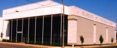 museum of the gulfcoast