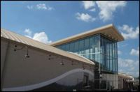yadkin cultural arts center