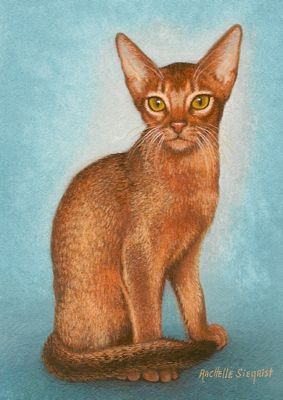 Cat_Painting_Commission