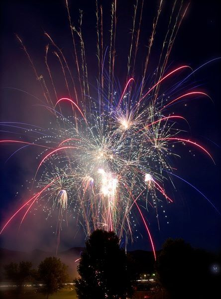 townsend fireworks 2