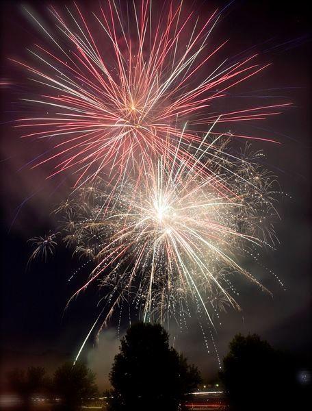 townsend fireworks 3