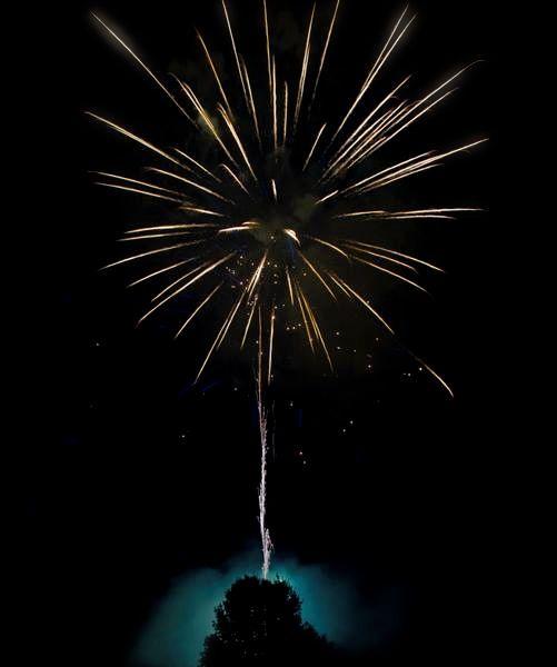 townsend fireworks 4