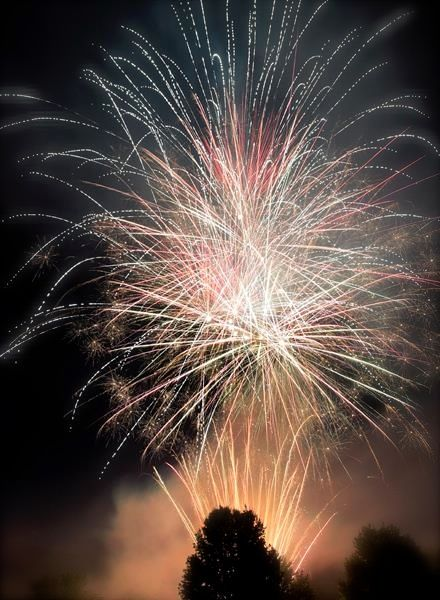 townsend fireworks 5