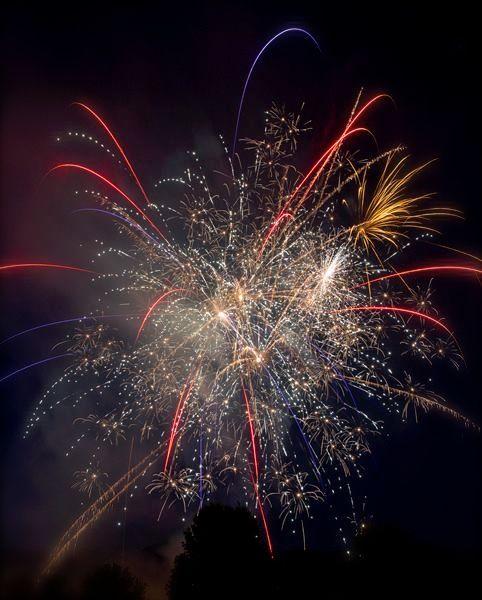 townsend fireworks 6