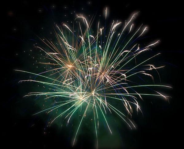 townsend fireworks1