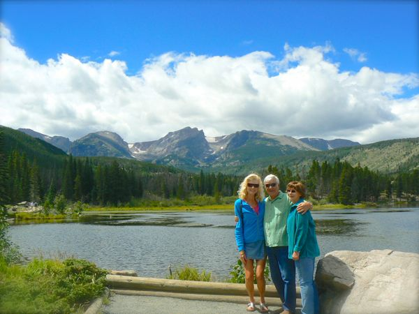 rachelle siegrist bob and diane mason in colorado