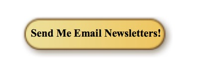 Sign Up For Siegrist Email Newsletters