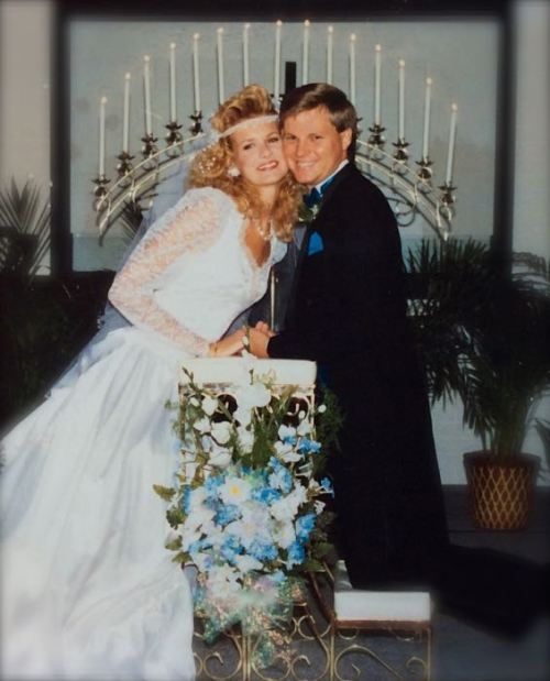 wes and rachelle siegrist wedding photo1