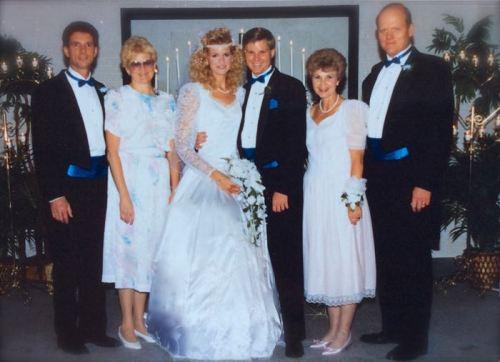 wes and rachelle siegrist wedding photo2