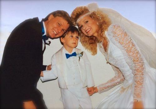 wes and rachelle siegrist wedding photo3