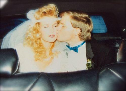 wes and rachelle siegrist wedding photo7