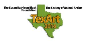 TexArt Workshop 2016