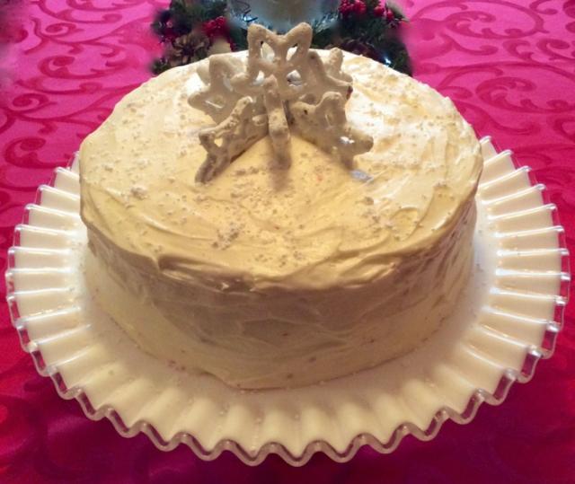 cakeman southern red velvet cake icing - 1.jpg