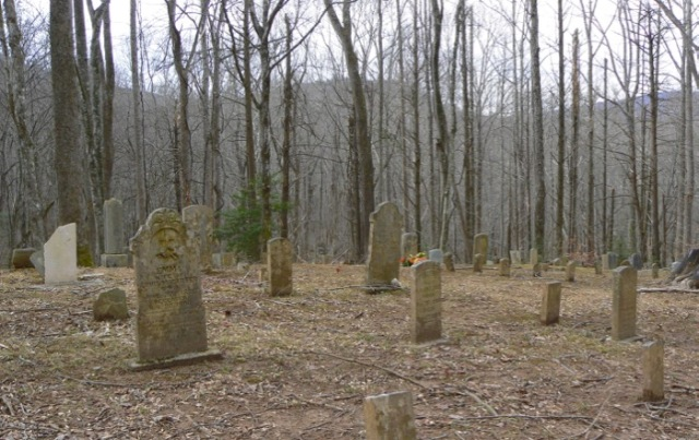 old cemetary old sugarlands trail smokies - 1.jpg