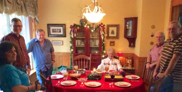 siegrist christmas dinner - 1.jpg