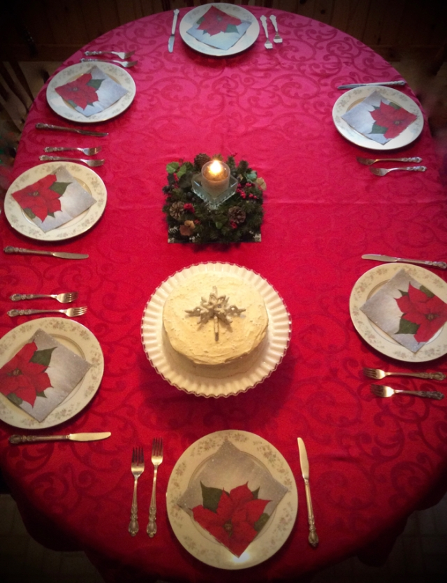 siegrist christmas dinner table - 1.jpg