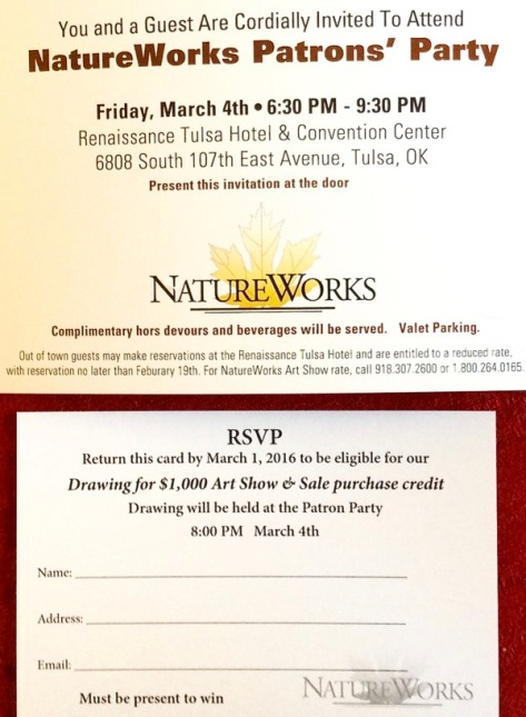NatureWorks Art Show and Sale 2016.jpg