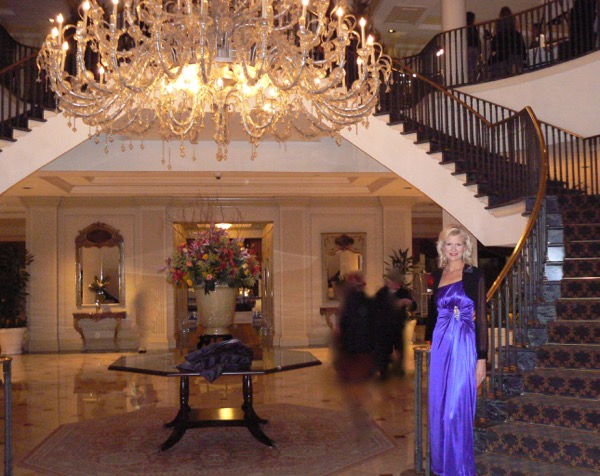 Rachelle siegrist at charleston place hotel.jpg