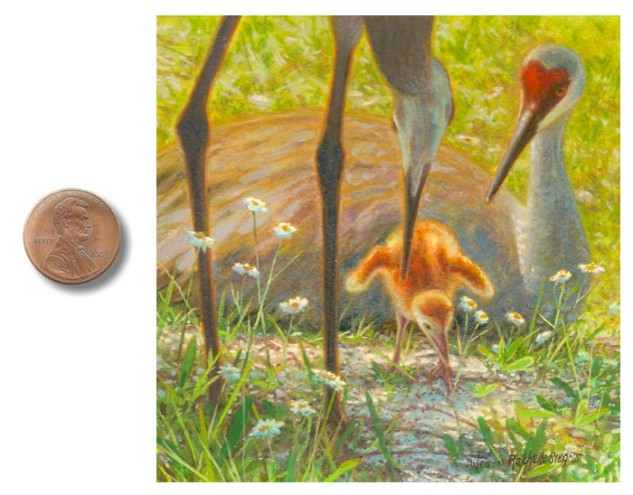 sandhill crane painting by_Wes_and_Rachelle_Siegrist.jpg