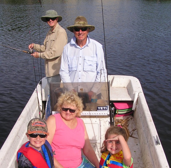 fishing on taylor creek - 1.jpg