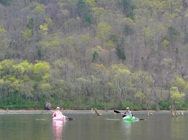 kayaking lower chilhowee lake.jpg