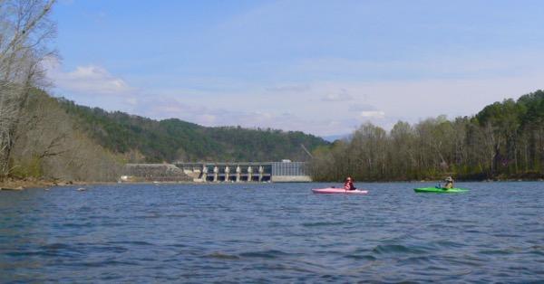kayaking near chilhowee dam.jpg
