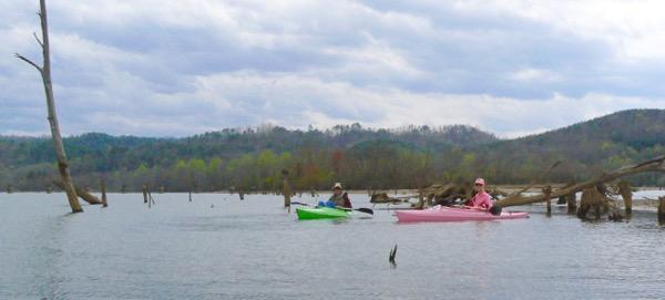 kayaking near the smokies.jpg