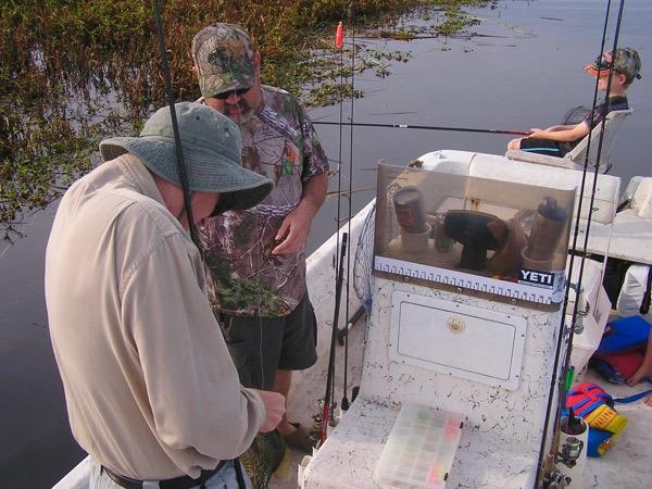 wes siegrist fishing on lake okeechobee - 1.jpg