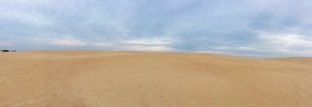 big sand dune at jockey'd ridge NC.jpg