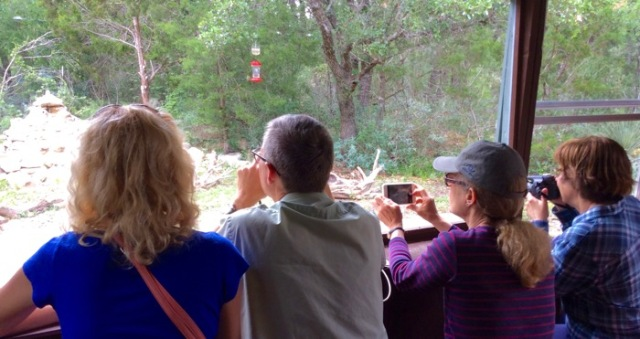 birding at south Llano river state park.jpg