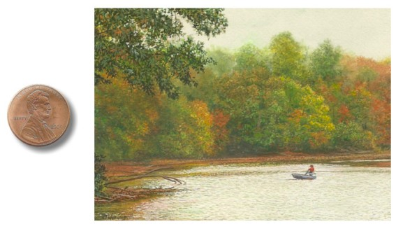fisherman landscape painting by_Wes_Siegrist.jpg