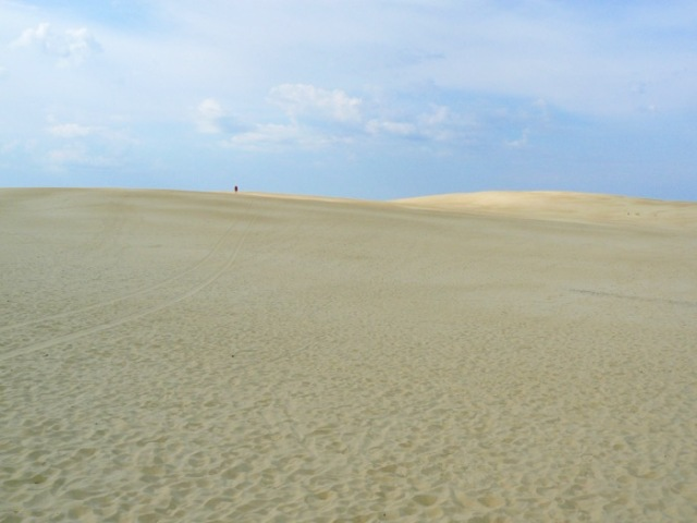 jockey's ridge state park photos.jpg
