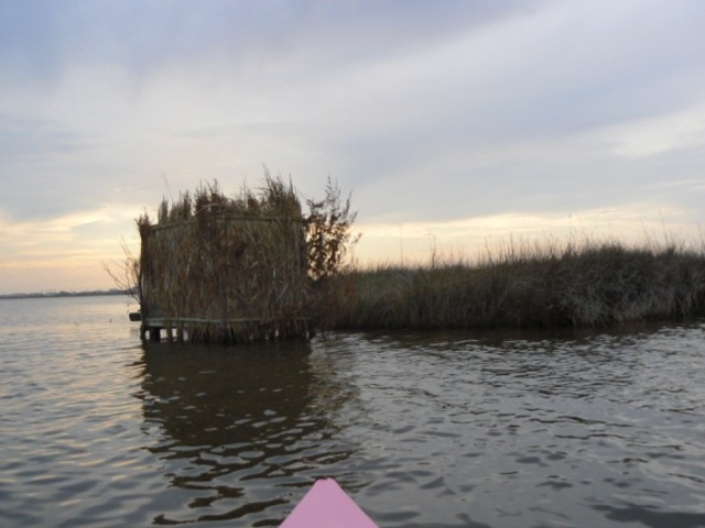 kayaking near  cape hatteras national seashore.jpg