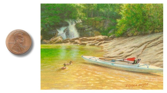 painting of lake glenville_by_Rachelle_Siegrist.jpg