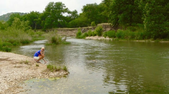 rachelle siegrist at south llano river state park.jpg