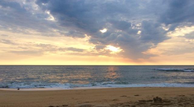 sunrise on Nags head.jpg