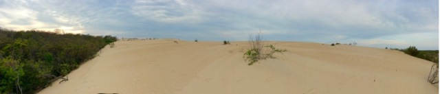 sunset photo at jockey's ridge.jpg