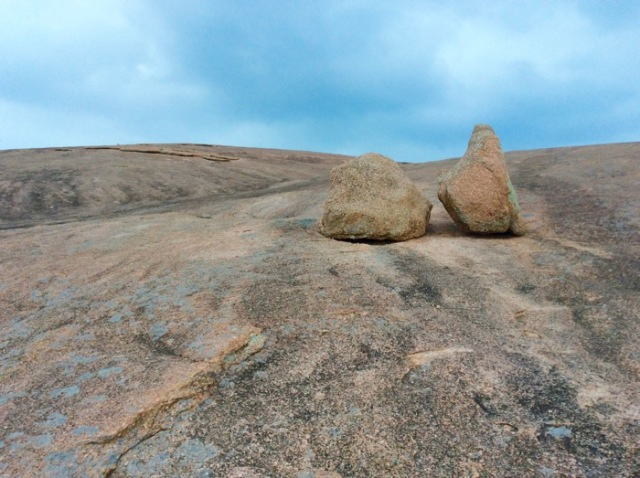 big rocks on enchanted rock.jpg