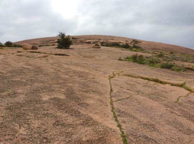 enchanted rock state park.jpg