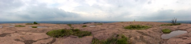 pools on top of enchanted rock S.P.jpg