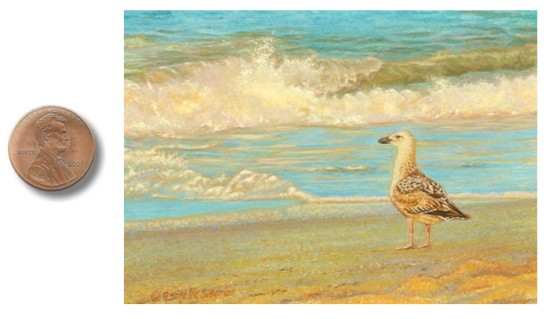 seagull painting of Surfside_At_The_Out_Banks_by_Rachelle_Siegrist.jpg