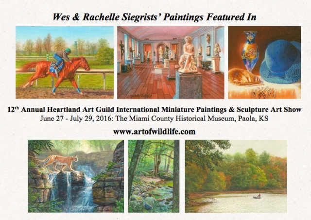 Siegrist Paintings in the Heartland 2016 Miniature Show.jpg