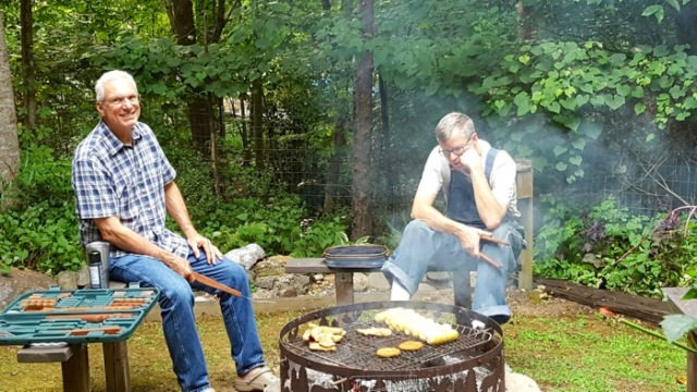 Larry and Wes at Firepit (1).jpg