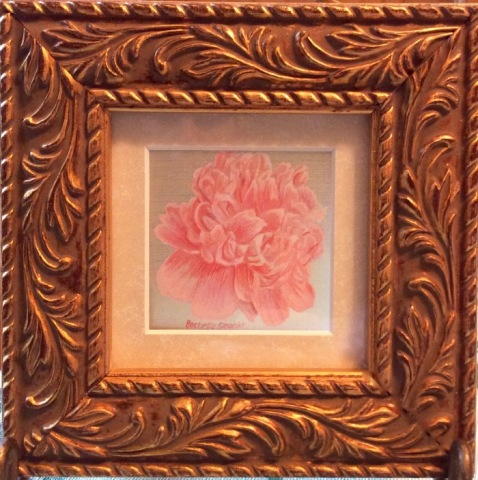 peony painting by rachelle siegrist.jpg