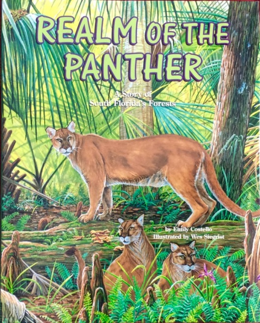 Realm of the Panther illustrated by wes siegrits.jpg
