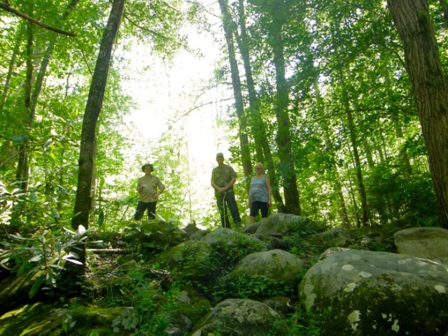 we siegrist hiking in Elkmont.jpg