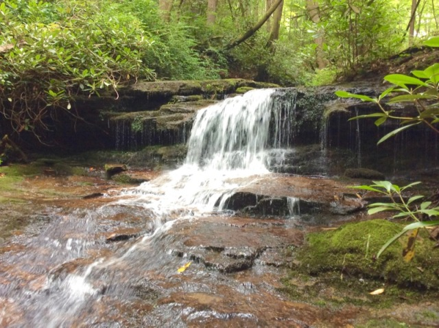 waterfalls of brevard NC.jpg