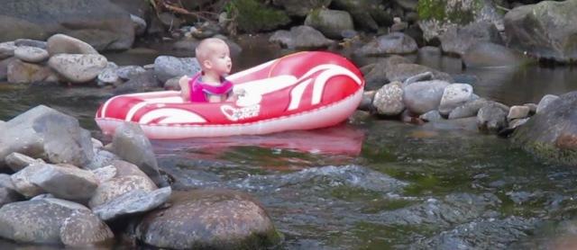 little boy tubing.jpg