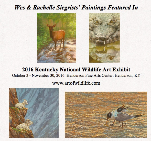 siegrist-paintings-in-the-2016-ky-national-wildlife-exhibit