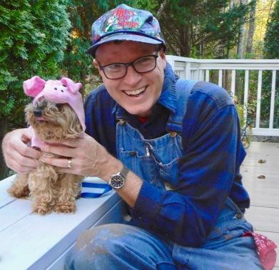 cute-dog-costume-for-halloween